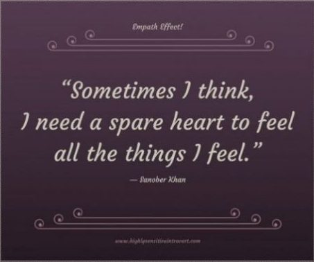 Spare Heart